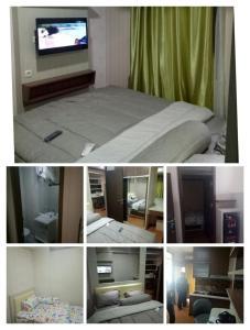 obrázek - Lagoon Apartment Betos