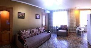 Апартаменты в центре курортной зоны - Lermontov