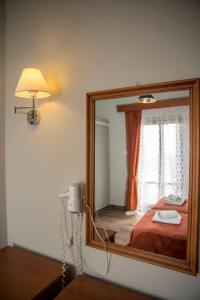 Togias Hotel Aegina Greece