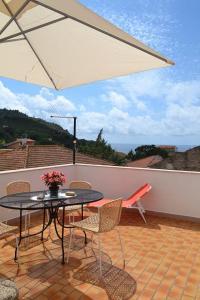 Casa Caramico - AbcAlberghi.com