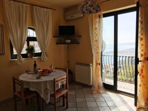 Casa Favolosa Taormina - AbcAlberghi.com