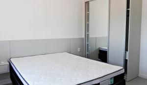 Apartamento 2 Suites Aguas Azuis, Apartmanok  Bombinhas - big - 19