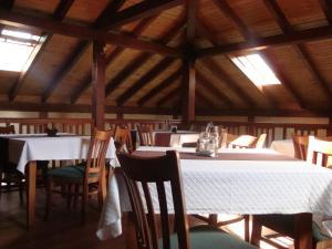 Motel - Restaurant Hemus