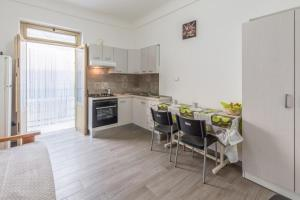 Apartment in Torre Canne/Kampanien 33501