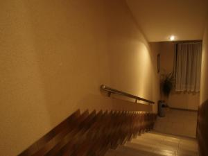 Paralax Hotel, Hotel  Varna - big - 53