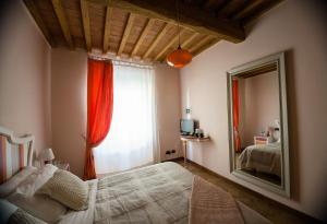 Le Camere di Filippo - AbcAlberghi.com