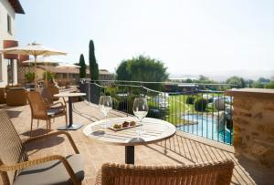 Hotel ADLER Thermae Spa & Relax Resort (10 of 46)