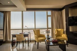 Gevora Hotel (29 of 70)