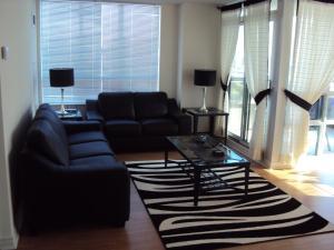 Whitehall Suites - Mississauga Furnished Apartments, Apartments  Mississauga - big - 4