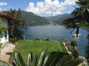 Casetta al Lago - AbcAlberghi.com