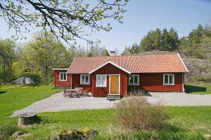 obrázek - Ängsö Fishermans Cottage