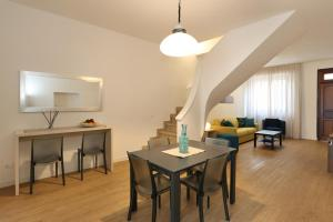 Lupori House - AbcAlberghi.com