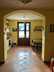 Casa vacanze Trasimeno - AbcAlberghi.com