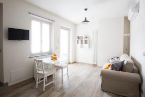 Roero Suite - Apartment - Montà