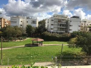 Igal's Rooftop - Kfar Saba