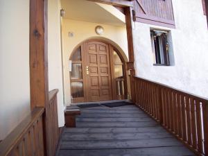 Appartamento Beatrice - AbcAlberghi.com