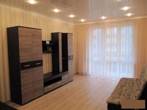 Apartment on Gorkogo - Dorozhnyy