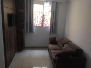 Excelente apartamento em Belo Horizonte - Parque Industrial