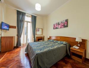 Hotel Domus Praetoria - AbcAlberghi.com