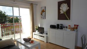 Santiago - Apartment - Hendaye