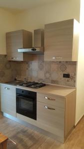 A Casa Di Piero - AbcAlberghi.com
