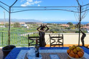 obrázek - EtnaTaormina Panorama