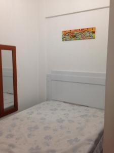 D&A Apartamento, Apartmány  Salvador - big - 15
