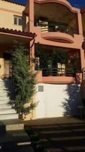 obrázek - Apartment Giuli