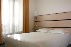 Newhotel Saint Lazare
