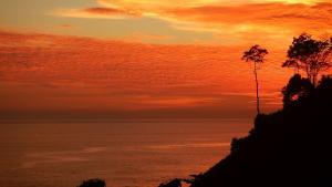 111 Ocean View, Rezorty  Sampoiniet - big - 41