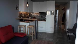 Apartament Wielicki