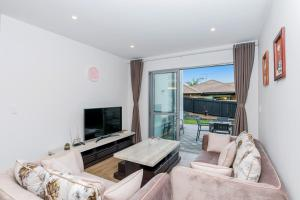 Hero Holiday House - Hotel - Auckland