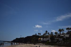 Apartamento Molinillos, Costa Calma