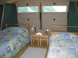 Great Keppel Island Holiday Village, Prázdninové areály  Great Keppel - big - 25