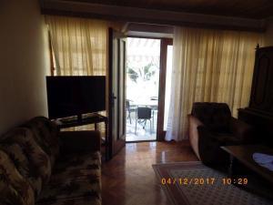 Apartment Baska Voda 14911a