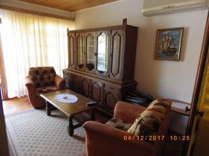 Apartments by the sea Baska Voda (Makarska) - 14911
