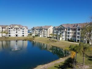 Cane Island Luxury Condo, Appartamenti  Kissimmee - big - 37