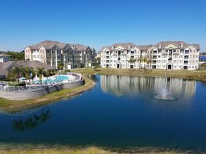 Cane Island Luxury Condo, Appartamenti  Kissimmee - big - 36