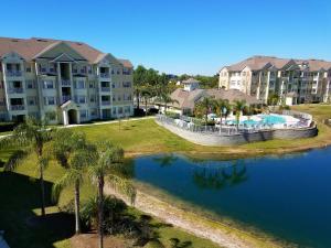 Cane Island Luxury Condo, Appartamenti  Kissimmee - big - 35