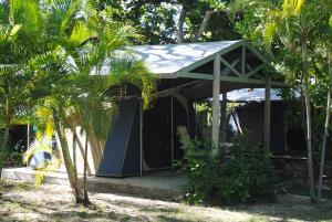 Great Keppel Island Holiday Village, Prázdninové areály  Great Keppel - big - 2