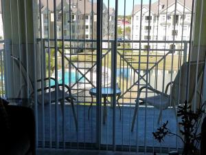 Cane Island Luxury Condo, Appartamenti  Kissimmee - big - 56