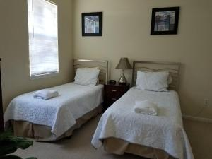 Cane Island Luxury Condo, Appartamenti  Kissimmee - big - 52