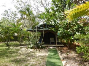 Great Keppel Island Holiday Village, Prázdninové areály  Great Keppel - big - 42