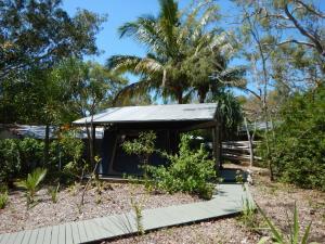 Great Keppel Island Holiday Village, Prázdninové areály  Great Keppel - big - 27