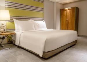 Tijili Seminyak Hotel (10 of 76)