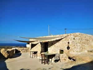 Kalypso casa
