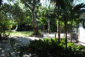 Great Keppel Island Holiday Village, Prázdninové areály  Great Keppel - big - 18