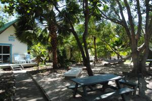 Great Keppel Island Holiday Village, Prázdninové areály  Great Keppel - big - 43