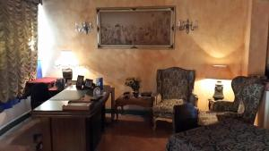 Full Apartment in Nefertiti Building - Roxy Heliopolis