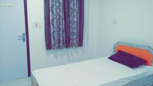 Auberges de jeunesse - Gorbandh guest House